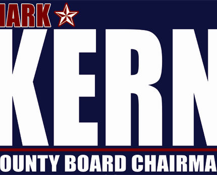 Website: Mark Kern – Chairman of St. Clair County, IL