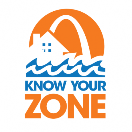 Website: Know Your Zone