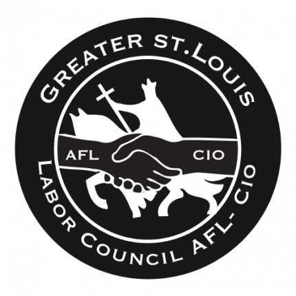 Website: St. Louis Labor Council
