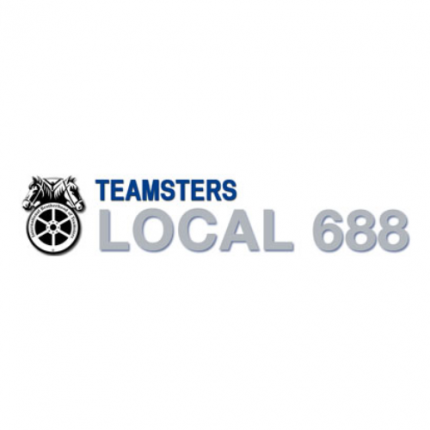 Website: Teamsters Local 688
